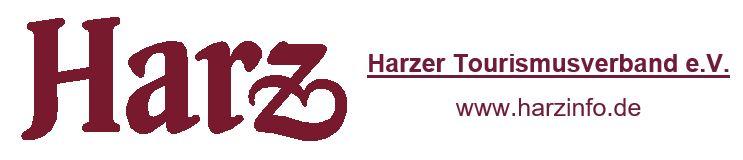www.harzinfo.de